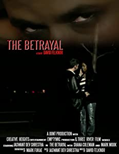 The Betrayal full movie hd download