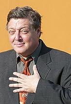 Chris Bonno's primary photo
