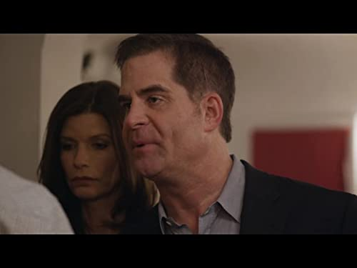 GLSEN PSA with Todd Glass
