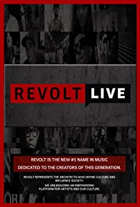 Regarder des films en téléchargement Revolt Live: Episode dated 22 November 2013 by Alan Wu [WEB-DL] [flv]
