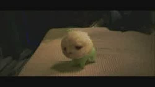 This is the U.S. theatrical trailer for CJ7, directed by Stephen Chow.