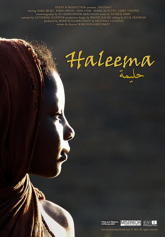 Image Haleema 2013