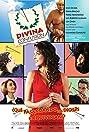 Divina confusión (2008) Poster