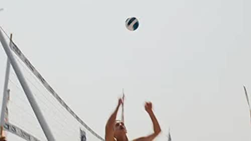 """""""Volleyball"""" clip from The Last Song"""