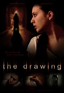 Search movie downloads free The Drawing Australia [[480x854]