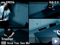 now you see me 2 full movie download mp4 in tamil