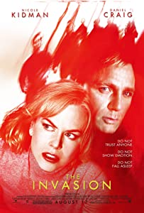 Welcome watch online full movie The Invasion by [BRRip]