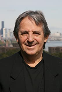 Norman Steinberg Picture