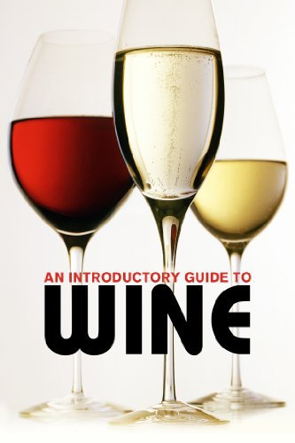 An Introductory Guide to Wine on FREECABLE TV