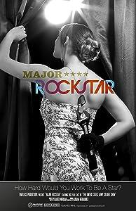 Up movie dvdrip torrent download Major Rockstar by [720p]