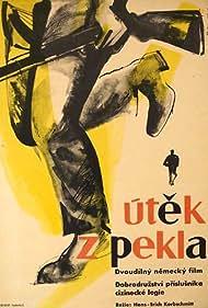 Flucht aus der Hölle (1960)