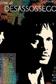 Filme do Desassossego (2010)