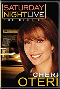 Primary photo for Saturday Night Live: The Best of Cheri Oteri