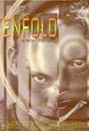 Tenfold Poster