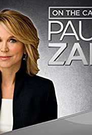 On The Case With Paula Zahn Scent Of A Killer Tv Episode 2015 Imdb
