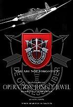 Operation Jungle Jewel