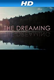 The Dreaming Poster