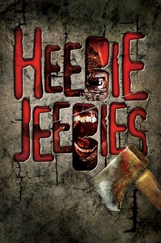 Heebie Jeebies 2013 Hindi Dual Audio 720p UNRATED BluRay 700MB Download