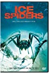 Ice Spiders (2007)