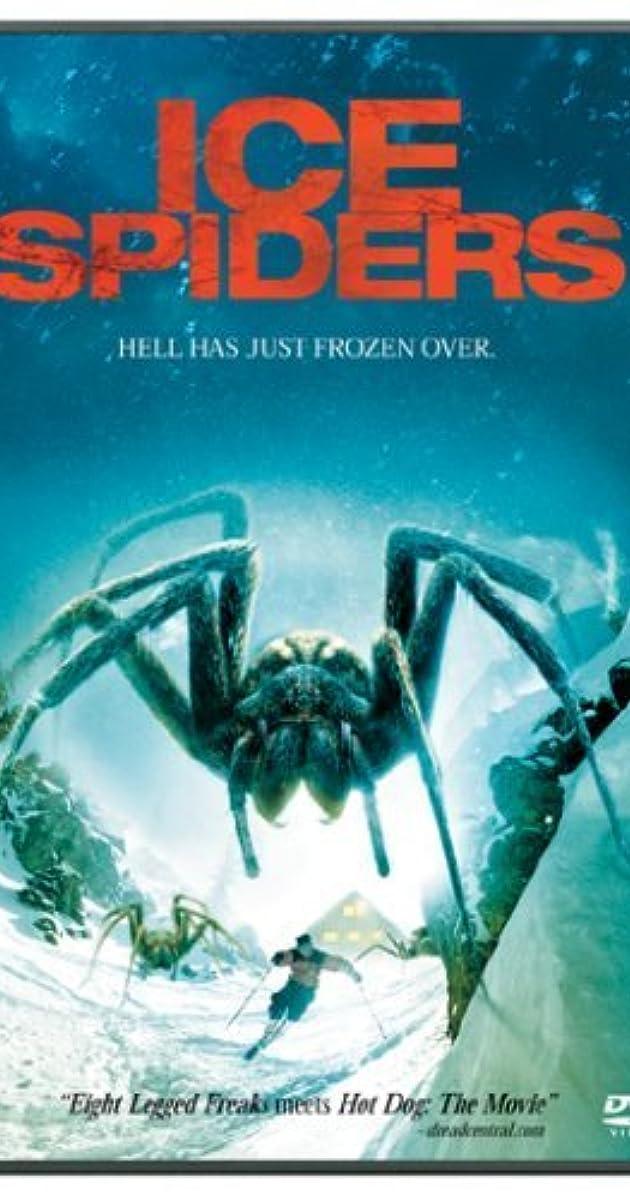 eight legged freaks full movie in hindi 720p download