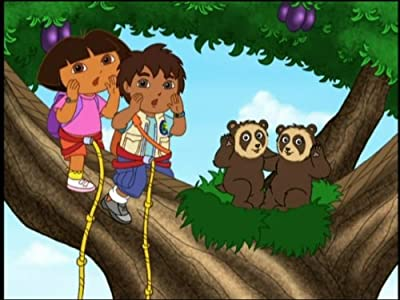 Watch online dvd quality movies Chito and Rita the Spectacled Bears by [1280p]