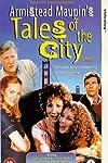 Armistead Maupin's Tales of the City: Netflix Announces Follow Up Series; Laura Linney and Olympia Dukakis Return