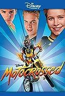 Right On Track Tv Movie 2003 Imdb