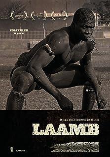 Laamb (2013)