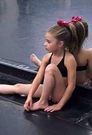 Dance Moms Break A Leg Tv Episode 2012 Imdb