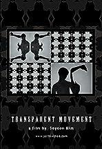 Transparent Movement