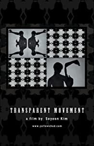 Full movies no download Transparent Movement [720p]