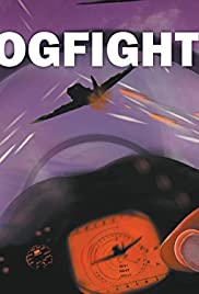 Dogfights of the Middle East Poster