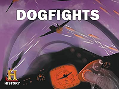 Best site for downloading latest movies Dogfights of the Middle East [1280x960]