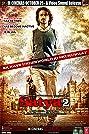 Satya 2 (2013) Poster