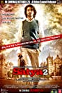 Satya 2