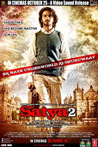 Satya 2 song free download