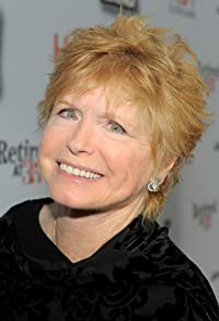Primary photo for Bonnie Franklin