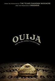 Ouija (2014) 720p download