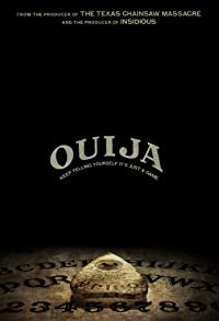 Primary photo for Ouija