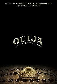 Primary photo for Ouija