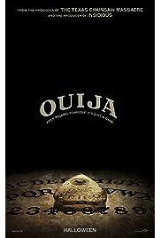 Ouija (2014) ONLINE SEHEN
