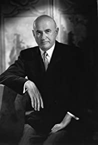 Primary photo for Samuel Goldwyn