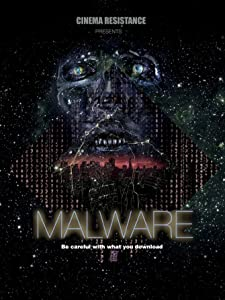 Malware download torrent