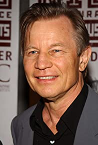 Primary photo for Michael York