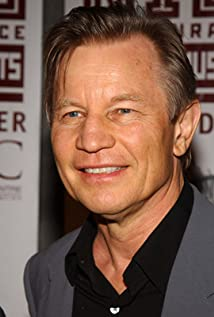 Michael York New Picture - Celebrity Forum, News, Rumors, Gossip