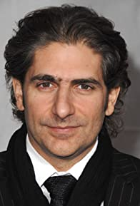 Primary photo for Michael Imperioli