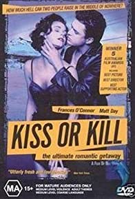 Primary photo for Kiss or Kill