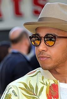 Lewis Hamilton Picture