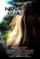 Nova Road