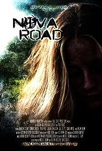 Watch my movie trailer Nova Road by none [pixels]